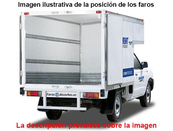 Farosdecoches.es