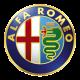 Faros y Pilotos Alfa Romeo - Farosypilotos.es