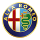 Faros de coches Alfa Romeo - Farosdecoches.es