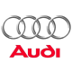 Faros de coches Audi - Farosdecoches.es