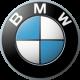 Faros de coches Bmw - Farosdecoches.es