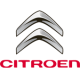 citroen - Piloto trasero izquierdo Citroen Berlingo Peugeot Partner año 1997 a 2002