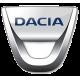 Faros de coches Dacia - Farosdecoches.es