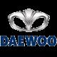 Faros de coches Daewoo - Farosdecoches.es