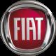 Faros de coches Fiat - Farosdecoches.es