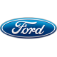 Faros de coches Ford - Farosdecoches.es