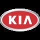 Faros de coches Kia - Farosdecoches.es