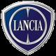 Faros de coches Lancia - Farosdecoches.es
