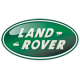 Faros de coches Land Rover - Farosdecoches.es