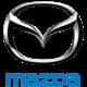 Faros de coches Mazda - Farosdecoches.es