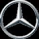 Faros de coches Mercedes Benz - Farosdecoches.es