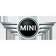 Faros de coches Mini - Farosdecoches.es