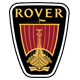 Faros de coches Rover - www.farosdecoches.es