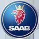 Faros de coches Saab - www.farosdecoches.es