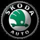 Faros de coches Skoda - www.farosdecoches.es