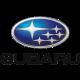 Faros de coches Subaru - www.farosdecoches.es