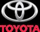 Faros de coches Toyota - www.farosdecoches.es