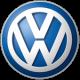 Faros de coches Volkswagen - www.farosdecoches.es