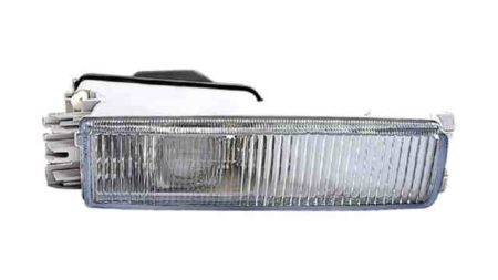Faro Antiniebla Derecho Audi 80