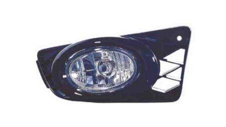 Faro Antiniebla Derecho Honda Civic, Sedan