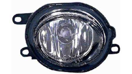 Faro Antiniebla Derecho Rover 45