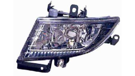 Faro Antiniebla Izquierdo Hyundai Sonata