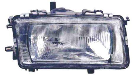 Faro Delantero Derecho Audi 80