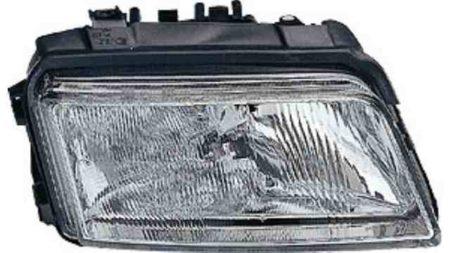 Faro Delantero Derecho Audi A4
