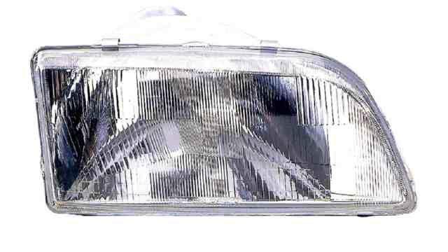 Faro Delantero Derecho Citroën Ax año 1986 a 1998