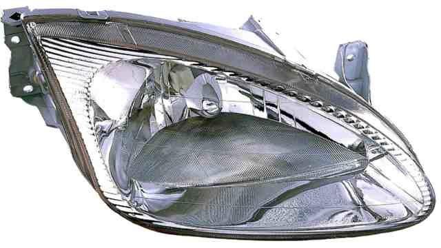Faro Delantero Derecho Hyundai Elantra / Lantra año 1999 a 2000