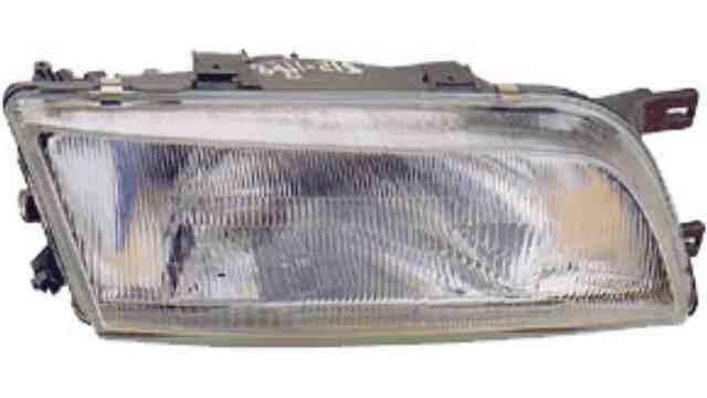 Faro Delantero Derecho Nissan Almera (n15) año 1995 a 1997