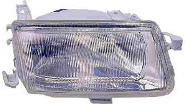 Faro Delantero Derecho Opel Astra F año 1991 a 1994