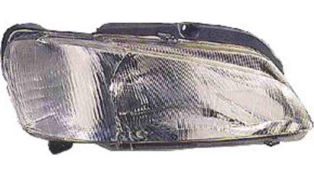 Faro Delantero Derecho Peugeot 106