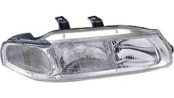Faro Delantero Derecho Rover 400