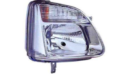 Faro Delantero Derecho Suzuki Wagon