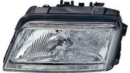 Faro Delantero Izquierdo Audi A4