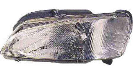 Faro Delantero Izquierdo Peugeot 106