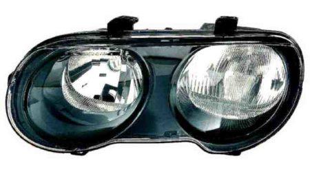 Faro Delantero Izquierdo Rover 25