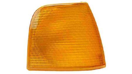 Piloto Delantero Derecho Audi 100