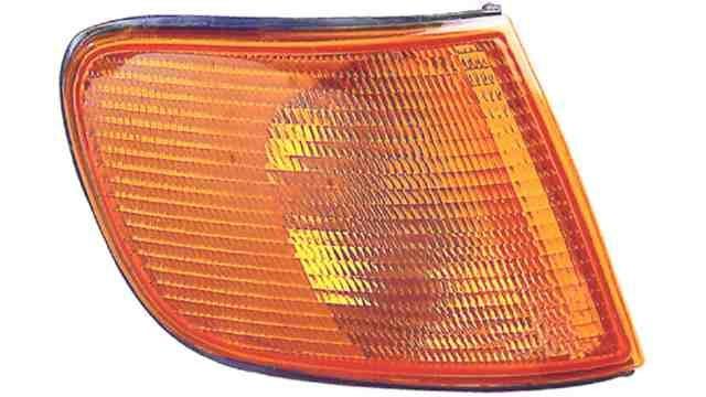 Piloto Delantero Derecho Audi 100 año 1990 a 1994