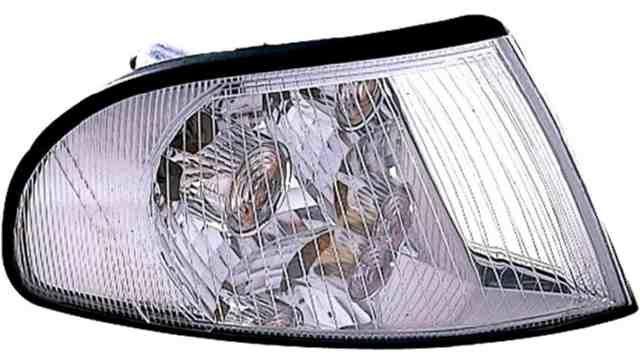 Piloto Delantero Derecho Audi A4 año 1994 a 1999