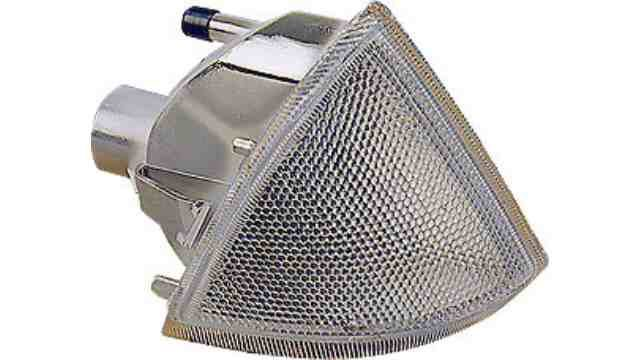 Piloto Delantero Derecho Citroën Ax año 1986 a 1998