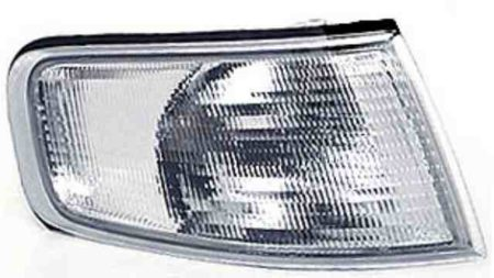 Piloto Delantero Derecho Honda Accord Vi