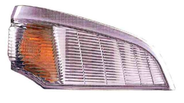 Piloto Delantero Derecho Mitsubishi Canter