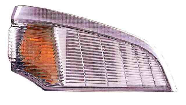 Piloto Delantero Derecho Mitsubishi Canter año 2005 a 2019