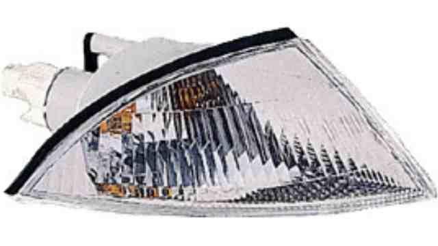 Piloto Delantero Derecho Mitsubishi Carisma año 1995 a 1999