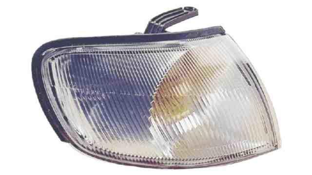 Piloto Delantero Derecho Nissan Almera (n15) año 1995 a 1997