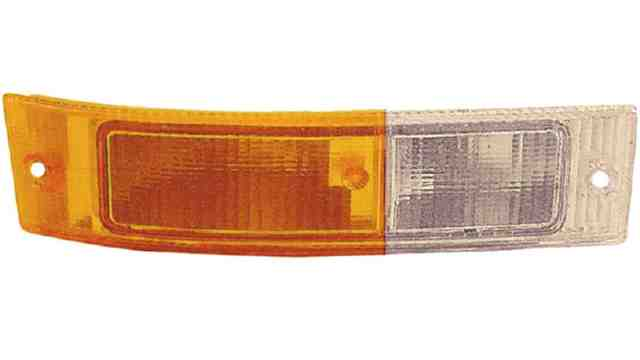 Tulipa de Piloto Delantero Derecho Nissan Vanette año 1984 a 1989