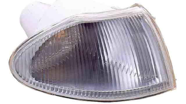 Piloto Delantero Derecho Opel Astra F año 1994 a 1998