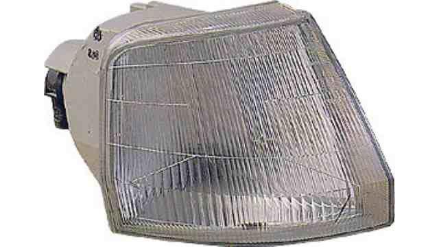 Piloto Delantero Derecho Peugeot 106 año 1991 a 1996